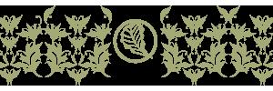 Cabinet Lorne - Une famille de forestiers
