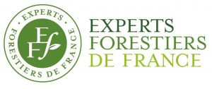 experts-forestiers-de-france_logo-et-texte
