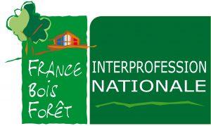 logo-fbf-horizontal