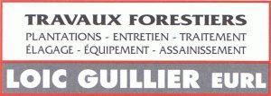 logo-guillier